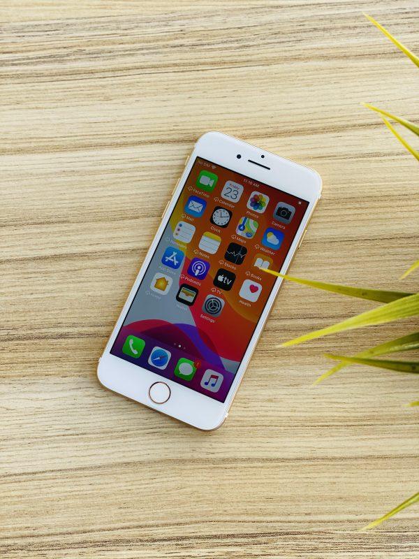 μεταχειρισμένο iPhone 7   The imarket
