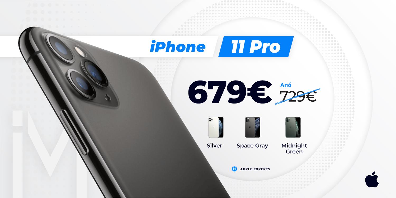 banner-big-iphone-11-pro